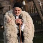 Cel mai bătrân cioban din România a murit la o stână din Arad
