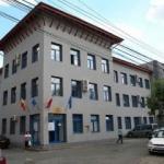 Compania de Apă Arad a luat măsuri de prevenire a contactării și răspândirii COVID-19
