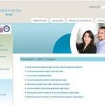 Clienții Companiei de Apă Arad pot să trimită solicitări online