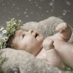 Mergi in curand la un botez in Arad? Iata ce cadouri poti face bebelusului
