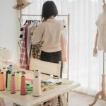 Visezi sa-ti lansezi propria linie de creatie vestimentara? Iata ce sa ai in vedere pentru ca visul tau sa devina realitate!