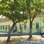 Direcția de Asistență Socială Arad a modificat programul cu publicul, în luna martie
