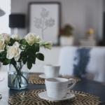 Cateva elemente de avut in vedere pentru o locuinta mai confortabila