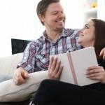 5 sfaturi pentru arădenii care se află în autoizolare acasă