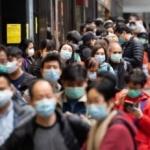 Cele mai letale pandemii din istoria umanităţii