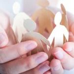 Autorităţile arădene se implică în realizarea unei reţele a solidarităţii
