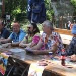 Co-organizatorii festivalului de la Bulci solicită realocarea către Spitalul Județean a fondurilor publice destinate evenimentului