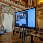 Proiecte aprobate în ședința ordinară a CLM Arad, din luna aprilie