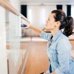 Curatenia de primavara – Iata 3 metode simple prin care poti schimba decorul casei