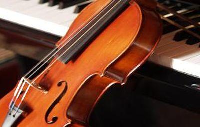 Concert online. Sonată compusă de Beethoven pentru o contesă din Arad