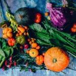 CUM sa iti produci singur fructe si legume de sezon: TOP 3 idei de amenajare a gradinii de legume