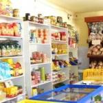 Programul magazinelor alimentare din Arad, prelungit în perioada 16 – 18 aprilie