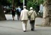 Ministrul Muncii: În 2022, pensiile vor creşte cel puţin cu rata inflaţiei