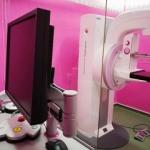 Programul prin care se fac gratuit mamografii continuă la Arad. VEZI cum se fac programări