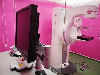 Spitalul Județean Arad anunță: Se reiau programările pentru mamografii
