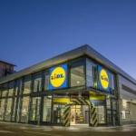 Lidl își extinde rețeaua cu un nou magazin în Arad
