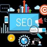 Pentru a avea succes cu afacerea ta transpusa in mediul online apeleaza la o agentie SEO