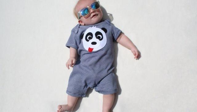 5 sfaturi pentru a cumpara haine pentru copii