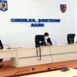 Autorităţile din Arad solicită fonduri europene pentru acoperirea cheltuielilor efectuate în combaterea COVID-19
