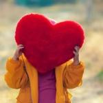 Tu știi cum să crești inteligența emoțională a copilului tău? Află AICI care sunt lecțiile potrivite!