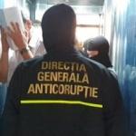 Denunț făcut la DGA de un agent de la Postul de Poliție din Frumușeni