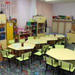 ISJ Arad anunță: Cum se fac înscrierile la grădiniță pentru anul școlar 2020-2021