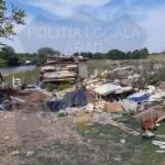 Amenajările agricole și zootehnice din județul Arad, verificate de autorități
