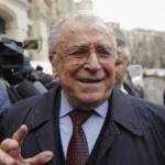 """Ion Iliescu, la 30 de ani de la primele alegeri libere: """"Nu a fost Duminica Orbului, cum place unora să spună"""""""