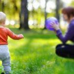 Numărul adopțiilor este în creștere în județul Arad
