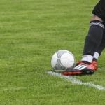 Rapid a învins-o pe UTA la Arad, în play-off-ul Ligii a II-a