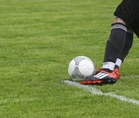 Liga I. UTA Arad – Politehnica Iaşi 1-2