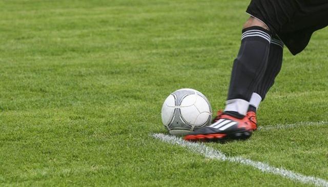 Liga I. UTA Arad – FC Viitorul 1-0, în play-out