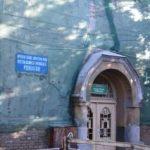 Reabilitarea Secției Psihiatrie a Spitalului Județean Arad costă 2 milioane de euro