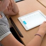 Majoritatea absolvenţilor de liceu din Arad au ales să stea acasă şi să continue online cursurile
