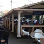 """Bibarț: """"În locul teraselor se vor putea amplasa gratuit măsuțe cu umbreluțe"""""""