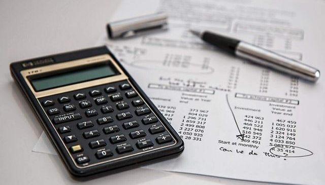 Iată 3 metode inedite prin care îți poți transforma creditul într-o investiție rentabilă!
