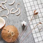 Uleiul de cocos, alternativă pentru gătit. Cum îl folosești în bucătărie ca să fie și sănătos?