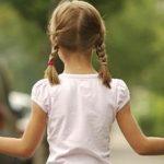 Ziua națională a adopției. Șapte copii au fost adoptați, în acest an, la Arad