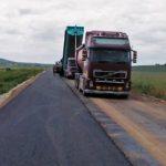 Restricții de circulație pe tronsonul Arad – Pâncota. Începe modernizarea drumului