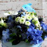 Comandă flori online ori de câte ori vrei să aduci vara în casa ta!