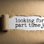 Esti din Arad si cauti un job part-time pentru a-ti echilibra bugetul? Iata trei domenii spre care te poti indrepta!