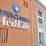 MedLife preia încă 7% din pachetul de acţiuni din grupul de firme Genesys Arad