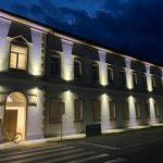 Școala Gimnazială din Buteni, modernizată prin Programul PNDL