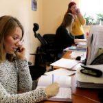 Aproape 2.500 de arădeni sprijiniți și consiliați psihologic în perioada Stării de urgență și a Stării de alertă