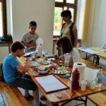 """Școala de vară """"Vara de Arte"""", la Arad. Când încep înscrierile"""