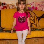 Apel umanitar. O fetiță de 7 ani are nevoie de ajutor