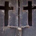 Recomandare DSP Arad: Bisericile din Păuliș să-și suspende activitățile timp de o lună