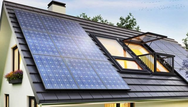 Panouri solare nepresurizate vs. panouri solare presurizate – Descoperă AICI care este alegerea potrivită pentru locuitorii din Arad!