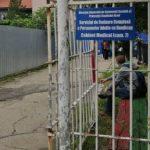 Comisiile de Handicap din Arad s-au mutat în alt sediu și își întrerup temporar activitatea