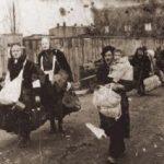 18 iunie, declarată Ziua Victimelor Deportării în Timpul Regimului Comunist